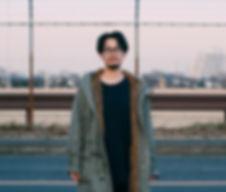 ikuya_portrait_middle_cut.jpg