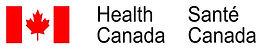 HealthCanadaLogo.jpeg