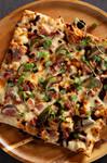 La Pizza du mois (Mai 2021)