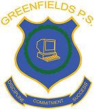 Greenfields LOGO.jpg