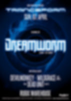 Dreamworm-launch-poster_WEB.jpg