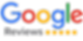 google-business-logo-png-16.png