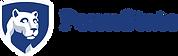 psu-logo-pennstate.png