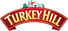 1200px-Turkey_Hill_Dairy_logo.svg.png