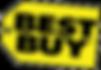 best+buy+logo.png
