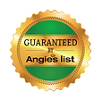 angies-lis-icon.png