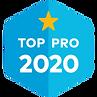 2020-thumo-badge.png
