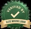 elite-moving-labor_orig.png