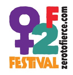 March 2017: O2F Festival