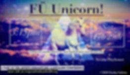 FU_Uniflyer_ADC20.jpg