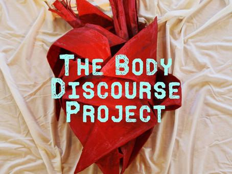 The Body Discourse