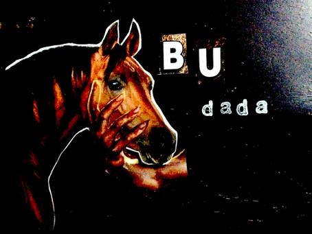 Do You BuDAda?