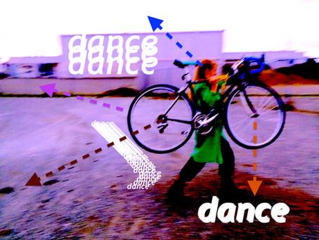 Bike Dance Party