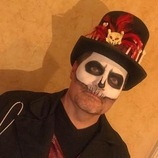 HalloweenMakeupMr.jpg