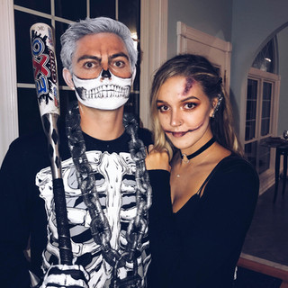 HalloweenBySavi.jpg