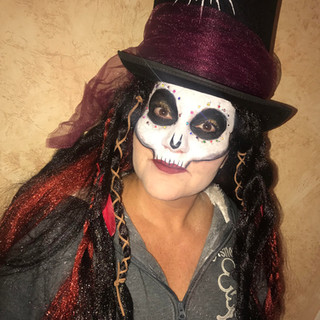 HalloweenMakeupWendy.jpg