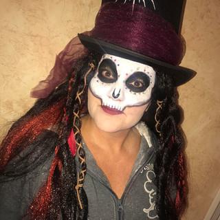 HalloweenMakeupWendy.jpg
