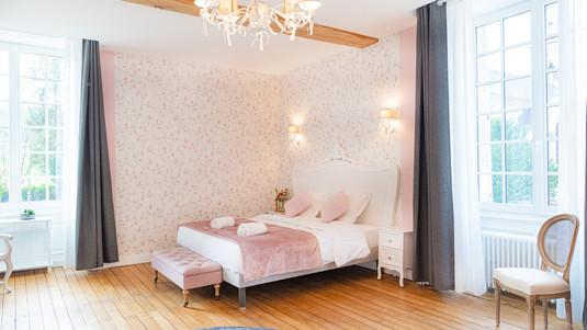 Mathilde - chambre 4.jpg