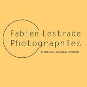 Fabien Lestrades