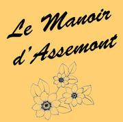 Le Manoir d'Assemont
