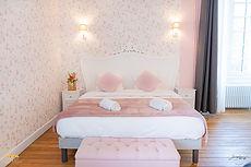 Mathilde - chambre 3.jpg