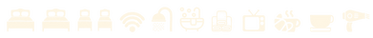 picto chateau chambre beige-01.png