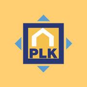 PLK Spectacle