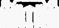 logo chateau blanc.png