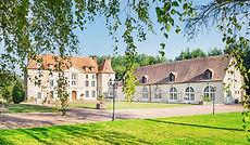 exterieur chateau.jpg