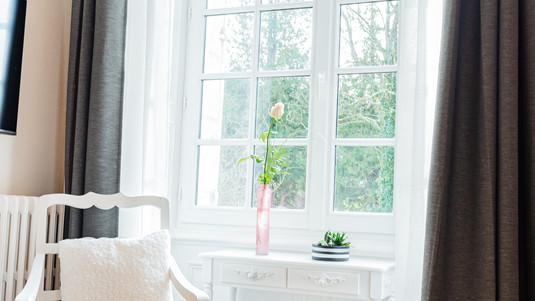 Mathilde - chambre 2.jpg