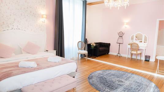 Mathilde - chambre 1.jpg