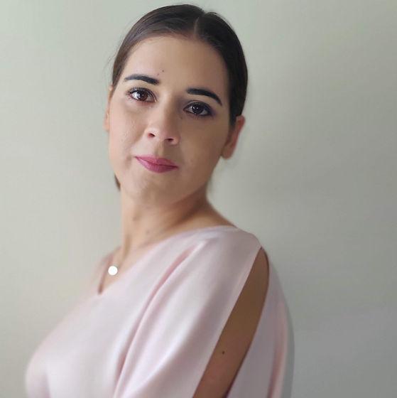 Panagiota Gidopoulou.jpg