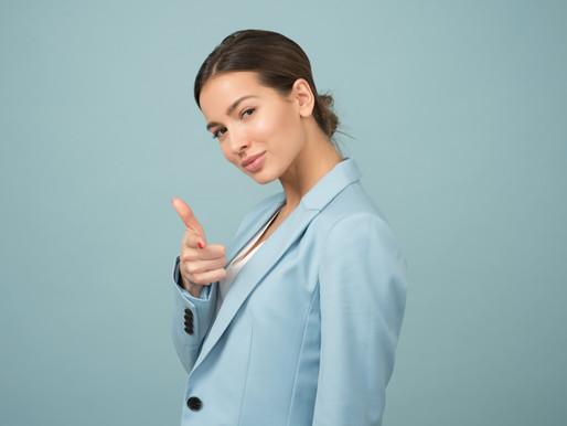 Τι είναι η αυτοπεποίθηση; 5 τρόποι για να την ενισχύσεις!