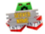 Creeper_Logo.png