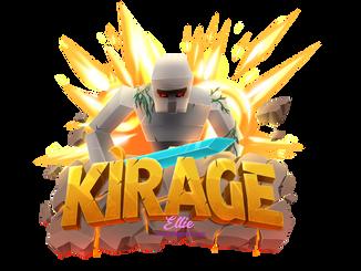Kirage.png
