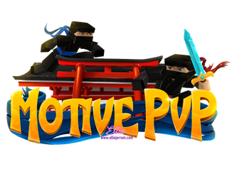 Motive.png