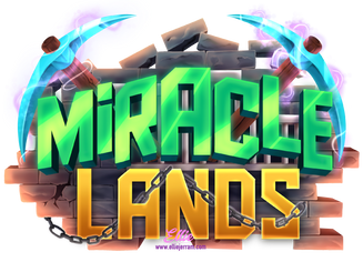 miracle.png