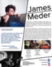 James Meder OneSheet.jpg