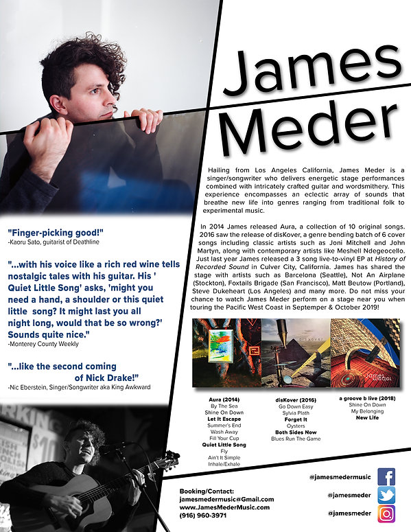 James Meder OneSheet.jpg