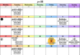 june--2019--calendar (1).png