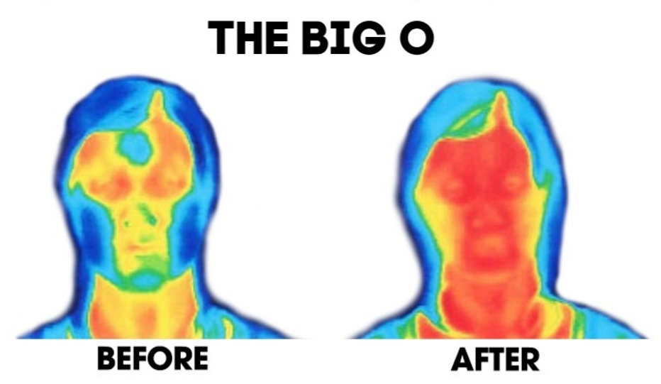 Before-after-thermographic-facial-image_edited_edited.jpg