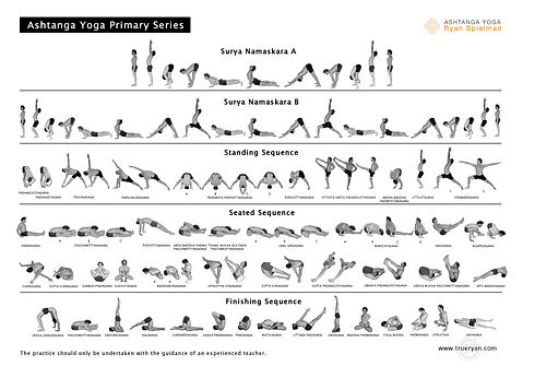 Primary-Series-Chart.jpg