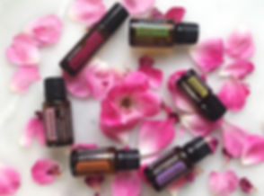 Essential_Oils_for_Beautiful_Skin.jpg