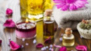 aromatherapu.jpg