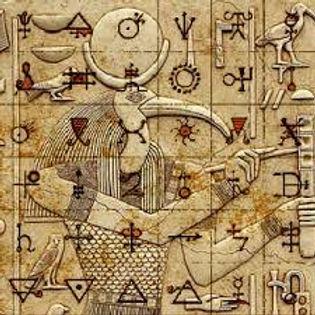 egyptiannumerology.jpg