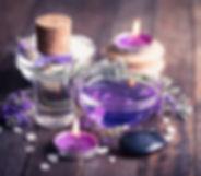 Aromatherapy-Certification_edited.jpg