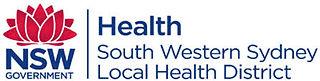 nsw health.jpg