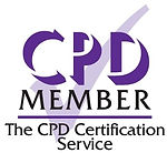 cpdmember-logo-1.jfif