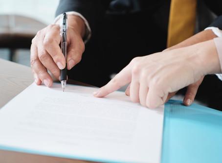 Investigator responsibilities in GCP part 2