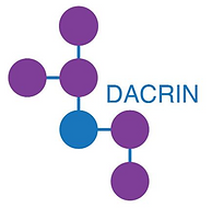 DACRIN.png